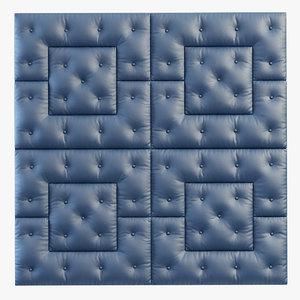 decorative wall panel max
