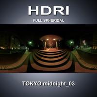 HDRI_Tokyo_midnight_03