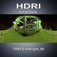 HDRI_Tokyo_midnight_05