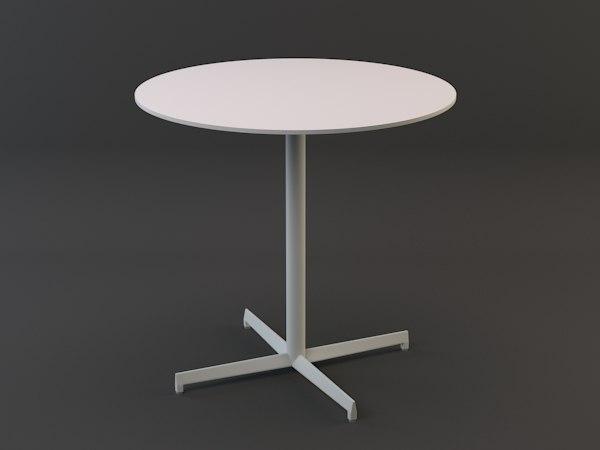 3d table laja 5420