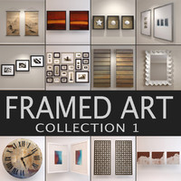 Art Collection 1