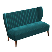 3d model sofa bakairi brabbu