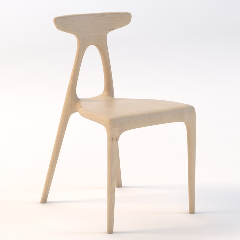 3d seating furniture madeinratio