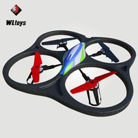 quadrocopter copter max