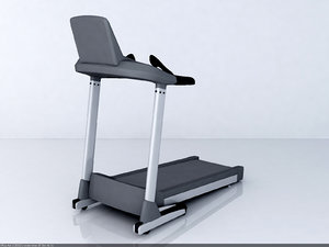 max fitlux t56i gym