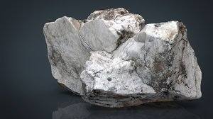 ma rock 2
