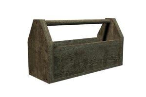 3ds batch box