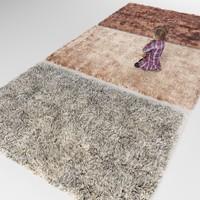 photorealistic carpets ma