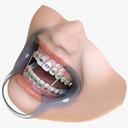 Medicine 3D models