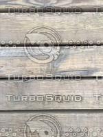wooden ground texture