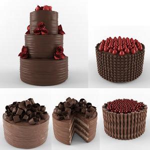 cake chocolate max