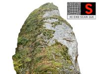 climbing rock 16k obj