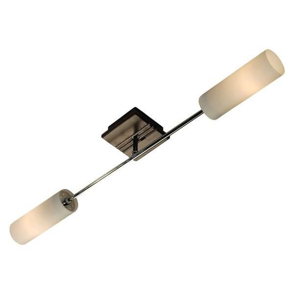 ceiling lamp citilux bolero 3d model