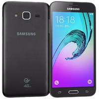 samsung galaxy j3 black max