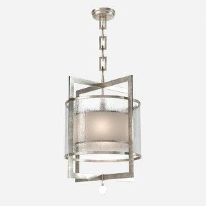 fine art lamps max