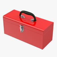 max metal tool box