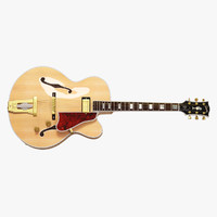 Gibson L-5 Hollow Body Guitar