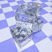 maya ice