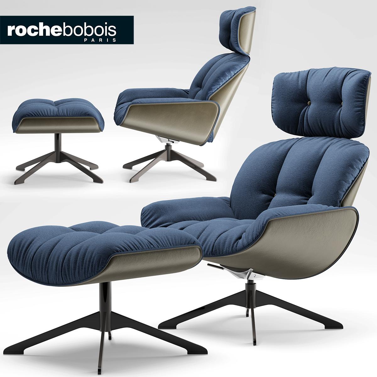 Peachy Armchair Roche Bobois Quiet Life Armchair Bralicious Painted Fabric Chair Ideas Braliciousco