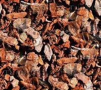 Bark mulch 2