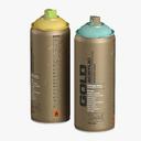 aerosol can 3D models
