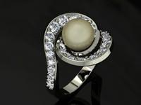 3dm ring