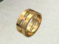 ring 3dm free