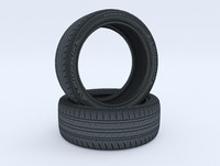 Tires mishelin