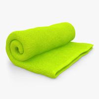 max towel roll open 3