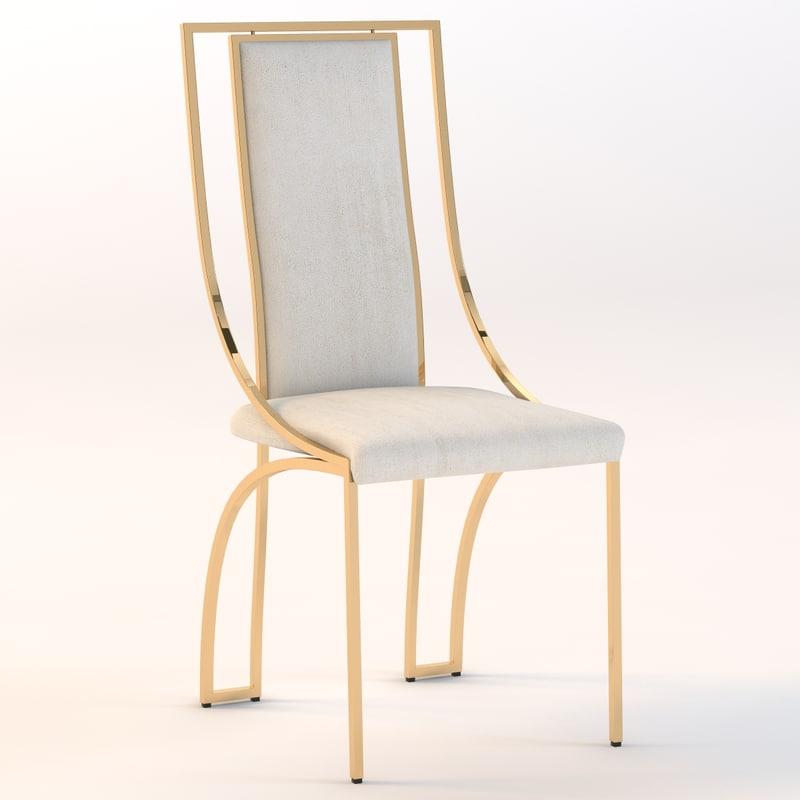 furniture dining x