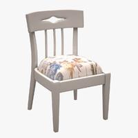 max chair bsm