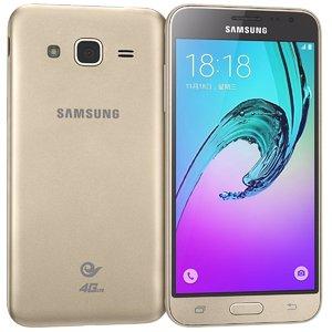 3ds max samsung galaxy j3 gold