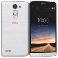 lg v-ray 2015 3d 3ds