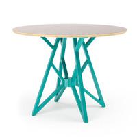 Dinning table WEB