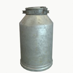 watercontainer industry max