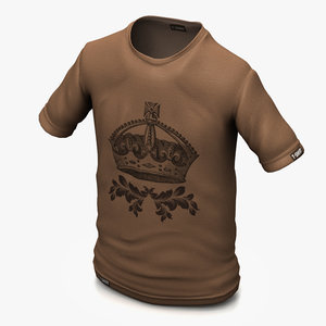 3ds max t shirt