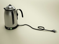 teapot kettle max free