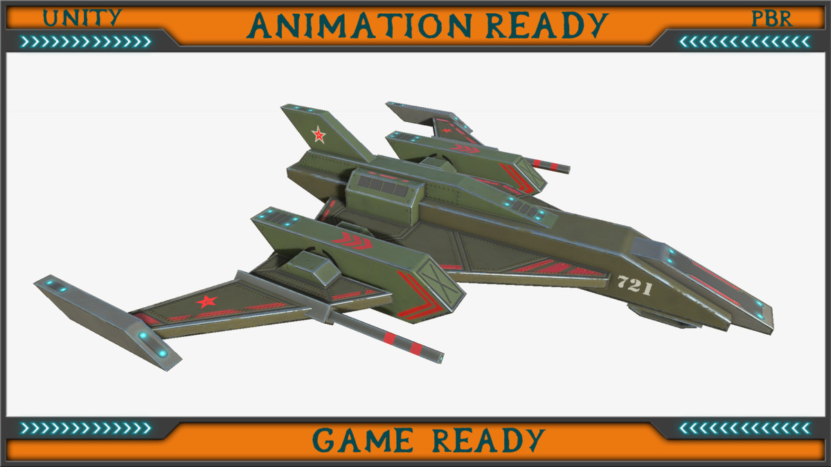 pack stormbreaker fighter space max