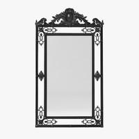 3ds max galimberti nino bella mirror