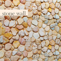 wall pebbles max