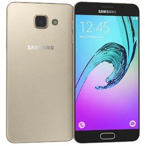 samsung galaxy a5 2016 max