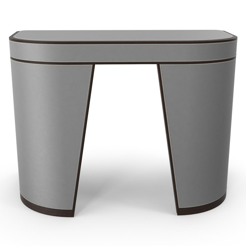 3d max flexform - amos table