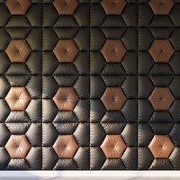 max decorative wall panel