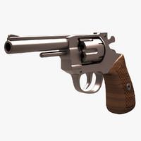 max revolver
