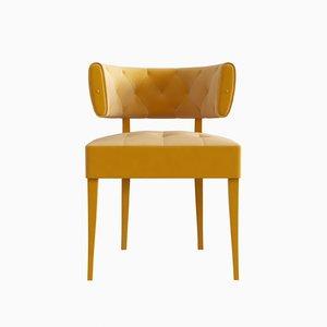 brabbu zulu dining chair 3d max