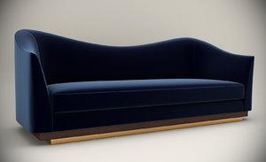munna hughes sofa interior max