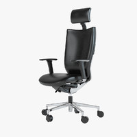 shine office chair max