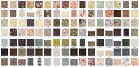 All Seamless Tileable New Wallpaper Collection (145 textures), Fabric Collection