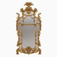 obj fifth mirror