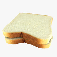 max toast